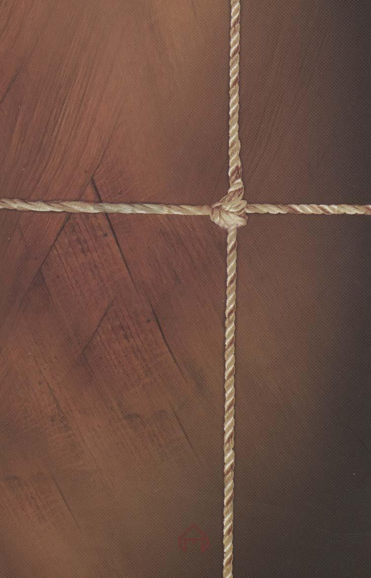 اسپرسو (3جلدی)