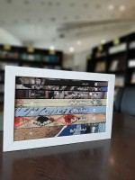 مجموعه دانشنامه روستایی تاریخی دماب (7جلدی،گلاسه،باقاب)