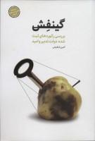 گینفش (بررسی رکوردهای ثبت شده دولت تدبیر و امید)،(طنز تدبیرهای کلیدی)