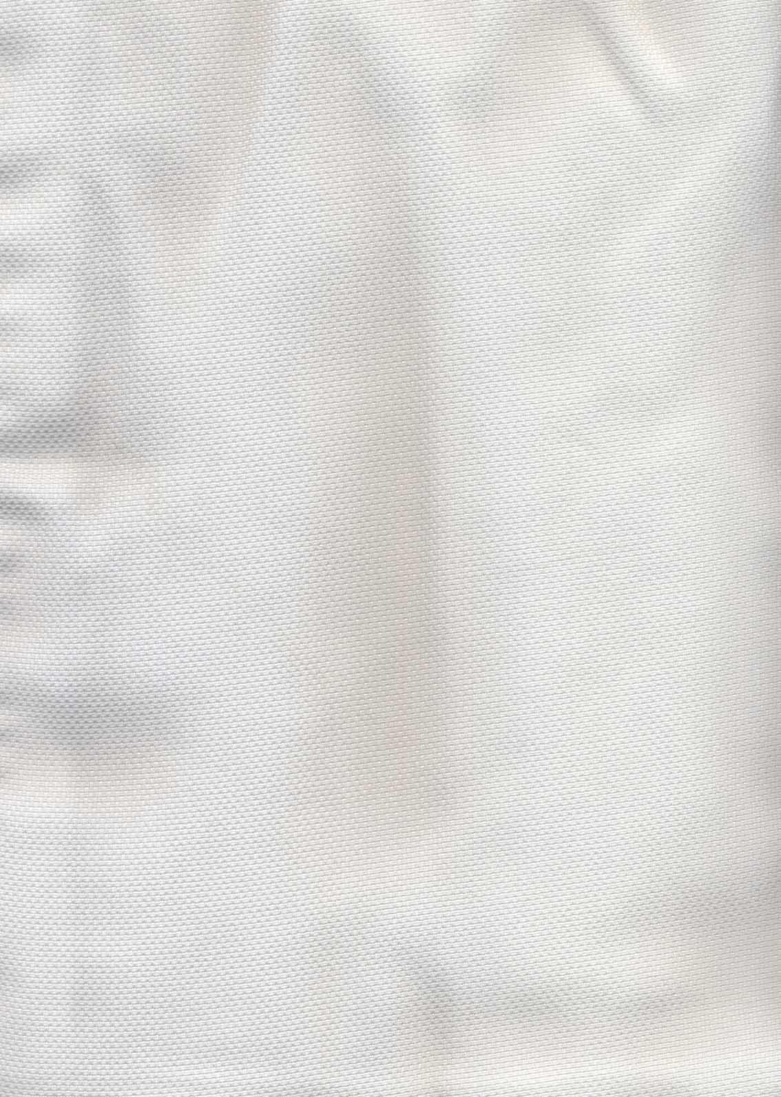 کیف پارچه ای قدیما 26*35 (طرح کاشی،کد 0012)
