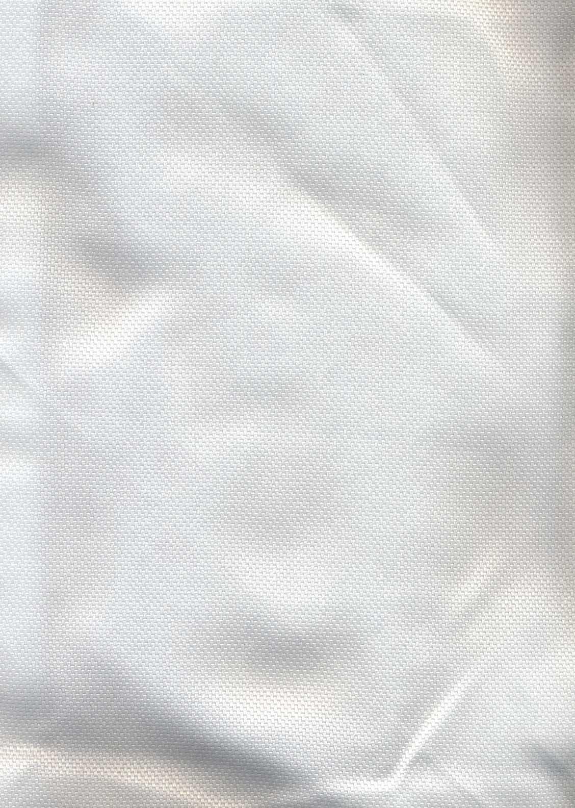 کیف پارچه ای 26*35 (طرح جغد و جوجه)