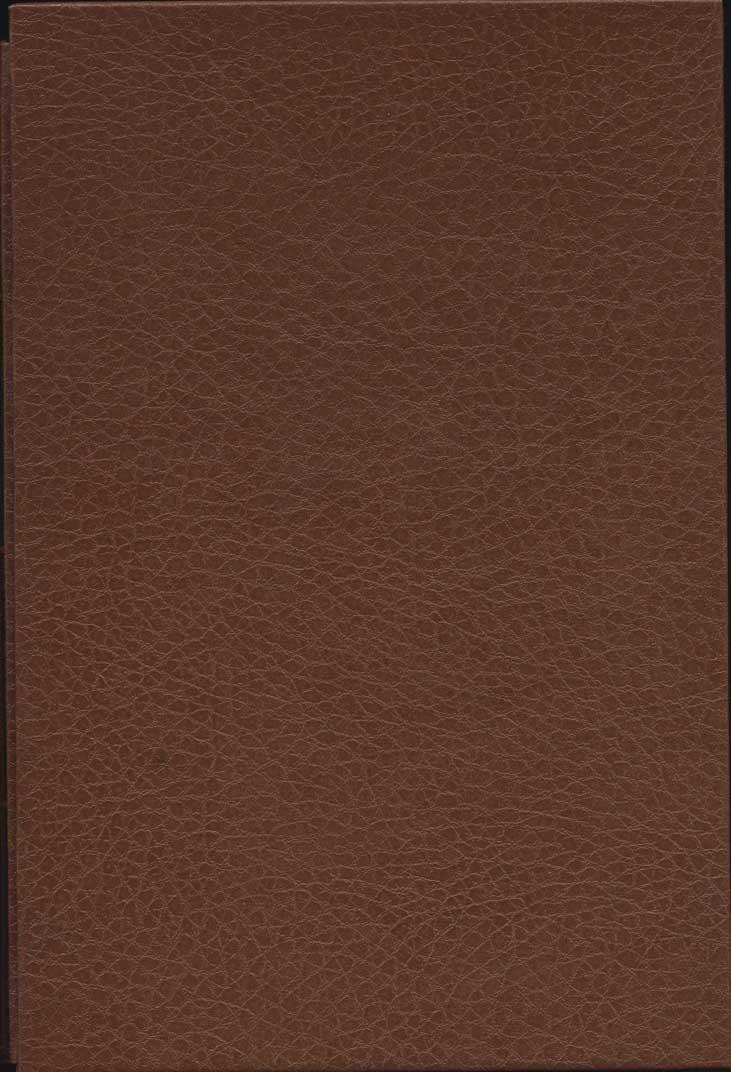 دیوان حافظ،همراه با تفسیر فال (3طرح،باقاب،چرم،لب طلایی)