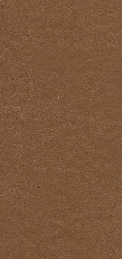 کلیات مفاتیح الجنان (4رنگ،چرم،لب طلایی،پلاکدار)