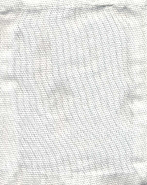 کیف پارچه ای 22*28 (طرح چمدان،کد 770)